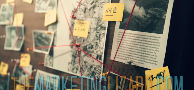 Business Marketing for the Private Investigator (Free or Cheap solutions)