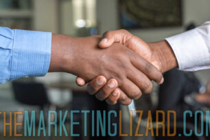 Direct Selling, MLM, Network Marketing – What Does it Offer?