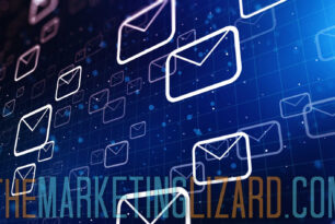 The Five Benefits of Email Marketing