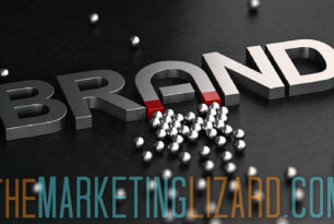 Personal Marketing Secrets: 7 Tips for Developing Your Personal Brand