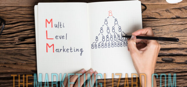 Is Multilevel Marketing a Better Business?