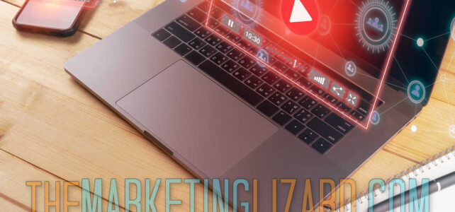 Blog Marketing Strategies: Marketing Your Blog with Tabs