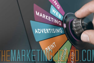 Five Steps to a More Effective Promotional Marketing Campaign
