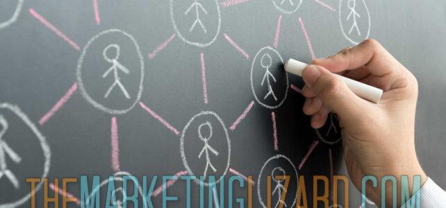 The Basics of Relationship Marketing