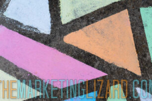 Performing Arts Marketing – Are Posters Obsolete?
