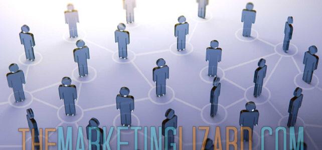Network Marketing: Financial Freedom or Major Headache?