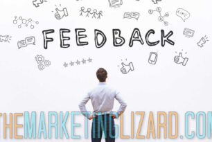 Sales & Marketing: Overcoming Negative Feedback