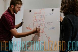 10 Ways to Improve Your Marketing Presentation