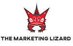 The Marketing Lizard