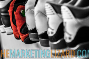 Product Marketing Strategy – Visual Displays & More