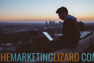 My experience of Working in Marketing