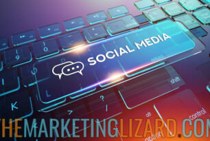 Social Marketing, the Next Best Thing!